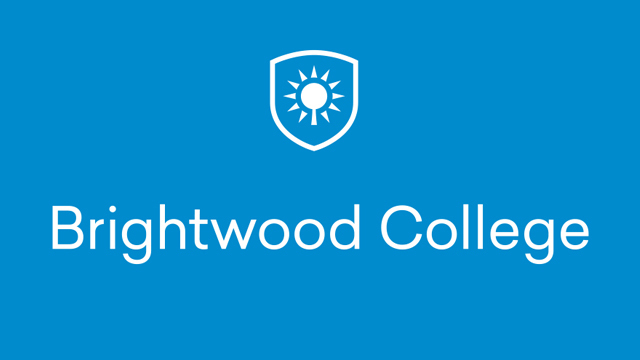 brightwood personals Brightwood local singles 1,500,000 daily active members on plentyoffishcom you message thousands of other local singles online.