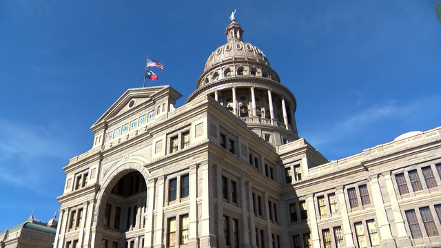 Texas House votes to nix vouchers, maybe dooming Senate bill