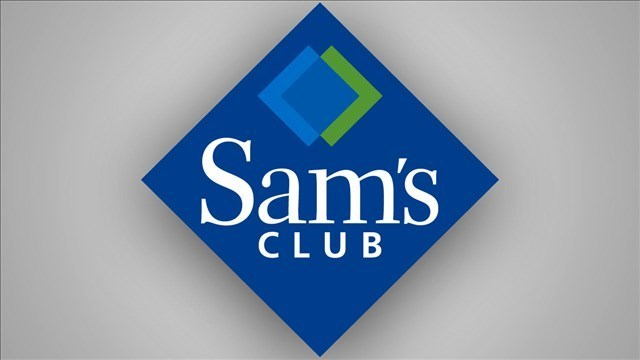 Sam's Club Locations to Waive Membership Fees for Storm