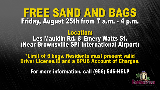 8.25.2017 Sand & Bags Distribution Update_1503687510556.jpg