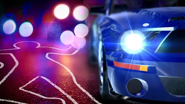 Brownsville Woman Dies In Car Accident, Another In Critical Condition