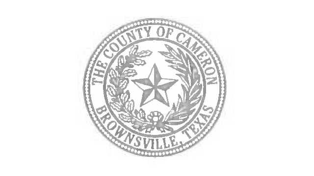 Cameron County Closes Beach Access Areas Due To Weather