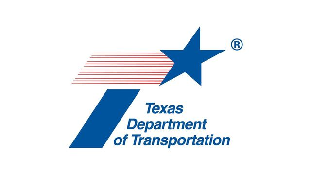 TXDOT Grant Brownsville And McAllen Over $1,000,000