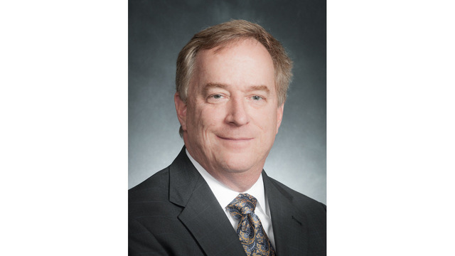 South Texas Health Systems Names New Regional Vice President